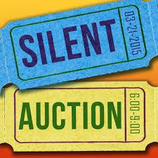 ABE Summer Institute Silent Auction