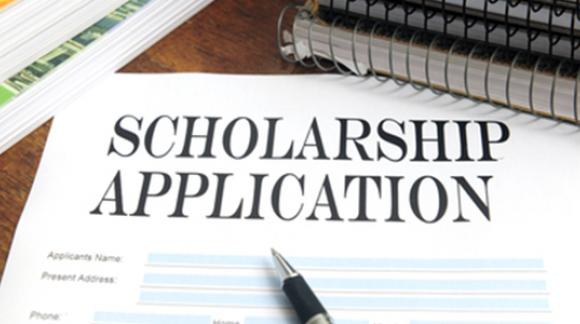 LAN Scholarship Application:  COABE